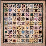 RaffleQuiltPhoto2015Featured3