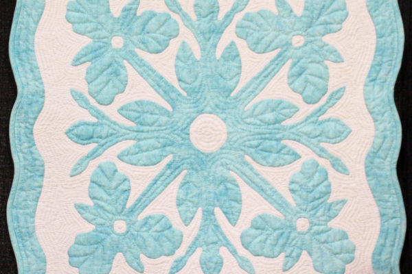 blue-hawaii-sm-applique-by-one