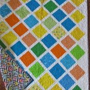 Quilts 4 Kids